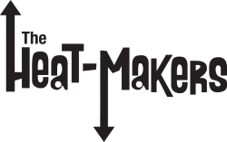 Heatmakers_logo_sort-200p